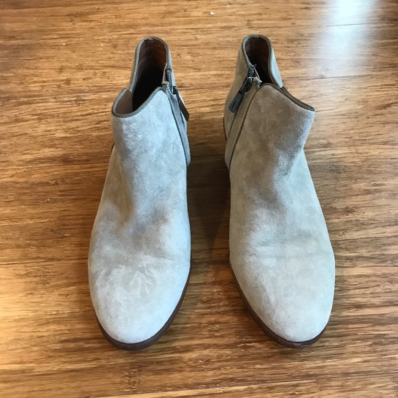 "Sam Edelman Shoes - ""Petty"" Chelsea boot"